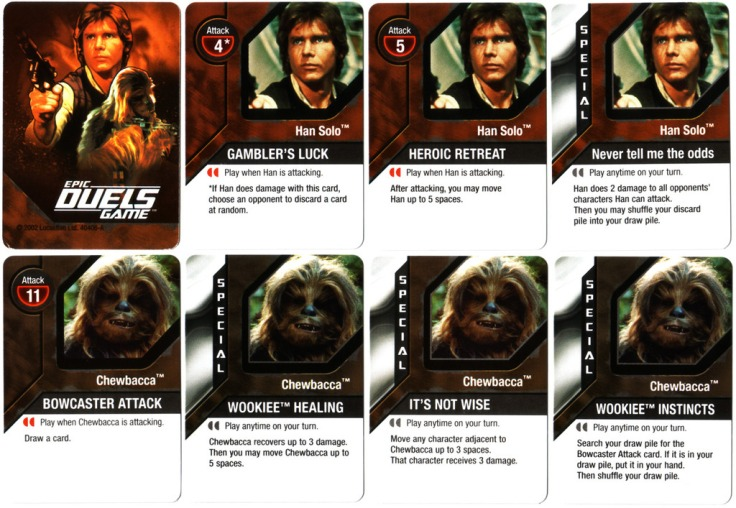 fb193-han2band2bchewie2bcards
