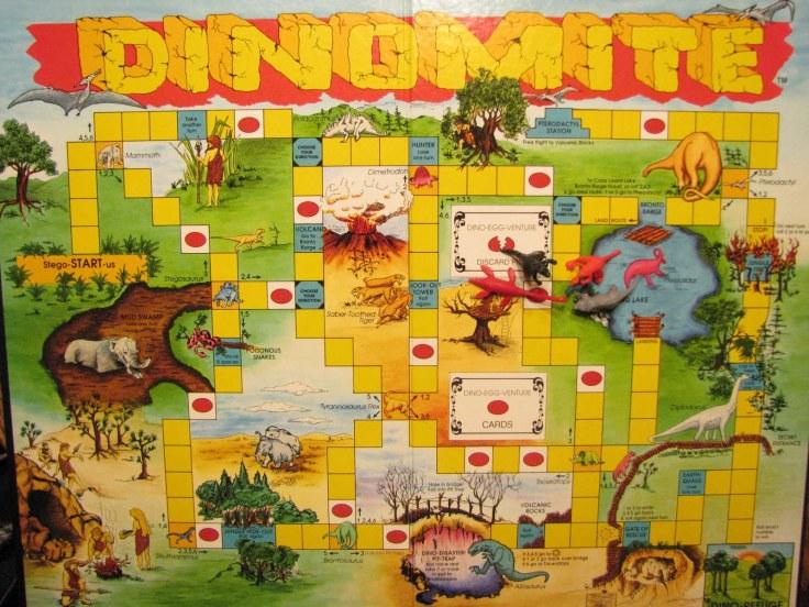 dinomite-board